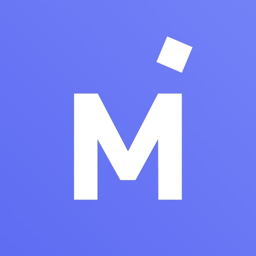 Mercari: Your Marketplace