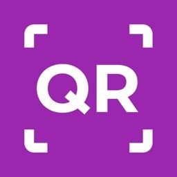 Me QR Scanner