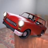 Codes for AR Toys: Playground Sandbox Hack