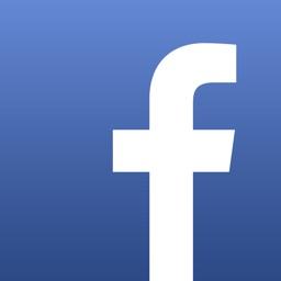 Facebookのサムネイル画像
