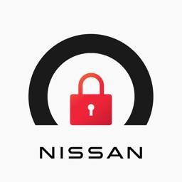 Nissan Virtual Key