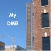 My DMB