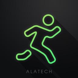 Alatech Fitness