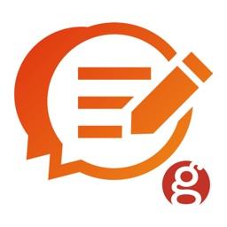 goo blog(gooブログ・グーブログ)