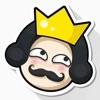 表情王国-斗图gif表情包制作神器