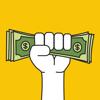 Make Money - Earn Easy Cash - Free International Calls App LTD