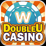 DoubleU Casino: Vegas Slots на пк