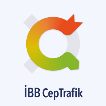 IBB CepTrafik