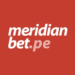 Meridianbet.PE