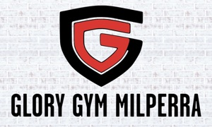 Glory Gym Timer