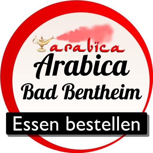 Pizzeria Arabica Bad Bentheim
