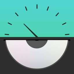 Ícone do app Dozzzer