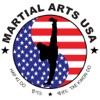 Martial Arts USA (MAUSA)