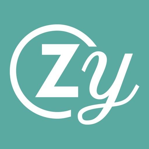Your Wedding with Zankyou