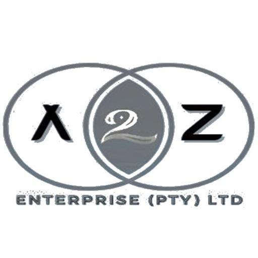 A2Z Enterprise Store