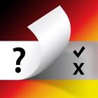 Comprenez-vous l'allemand? icon