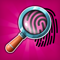 App Icon for Detective Master 3D App in United States App Store