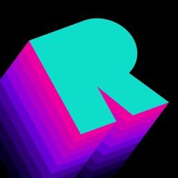 Riff | Livestream Music Rooms