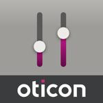 Oticon ON на пк