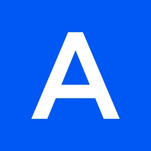 My Device ID by Airbridge