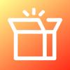 App-CM Inc. - BoxFresh 質問アプリ - ボックスフレッシュ アートワーク