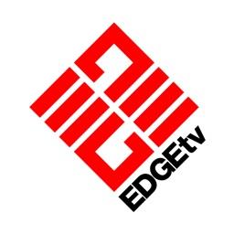EDGEtv Now