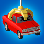 Scrapyard Tycoon Idle Game на пк