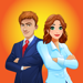INVEST Stock Market Simulator Hack Online Generator