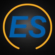 ES Range