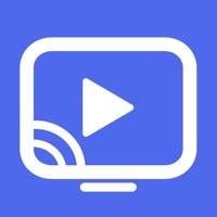 TV Cast & Screen Mirroring App