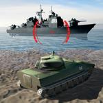 War Machines:Jeux de Tank PvP pour pc