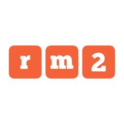 RM2 Digital