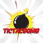 TicTacBomb на пк