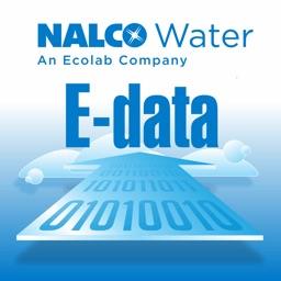 Nalco E-data