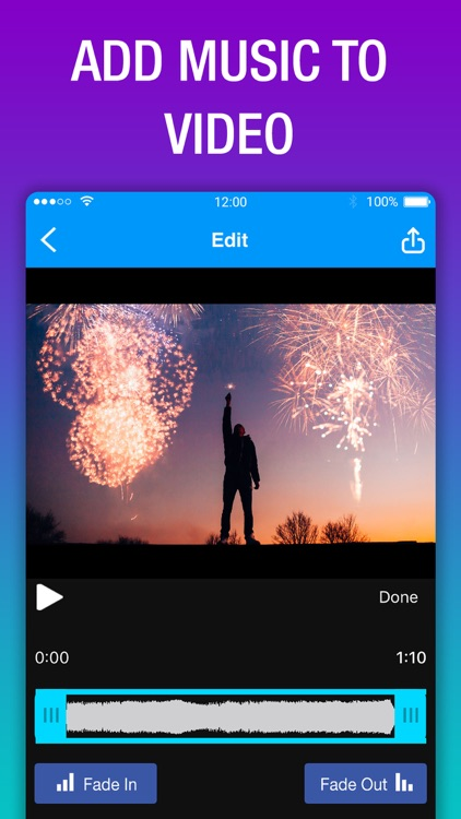 Combine Videos Video Combiner