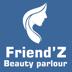 58.Friend'z Beauty Parlour
