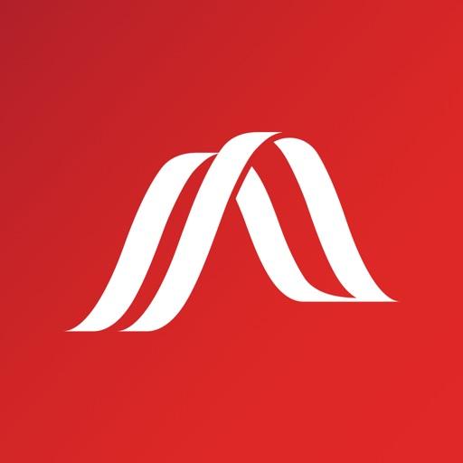Bahrain Airport icon