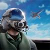 Wildlife Studios - 空の戦士:戦闘機での戦闘ゲーム アートワーク