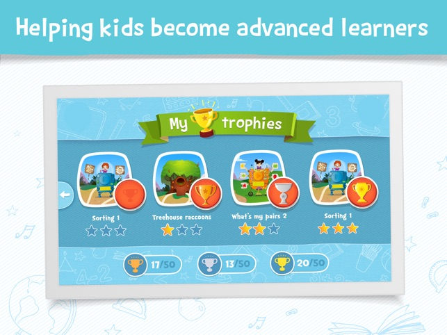 Kids academy talented gifted on the app store kids academy talented gifted on the app store ibookread Read Online