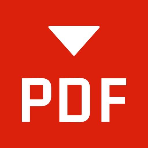 iConvert PDF 转炉