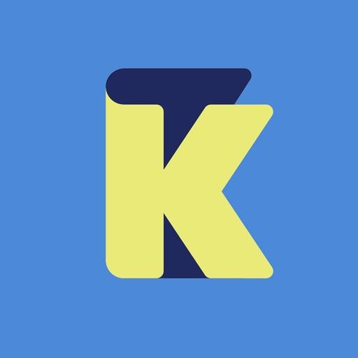 Kepown icon