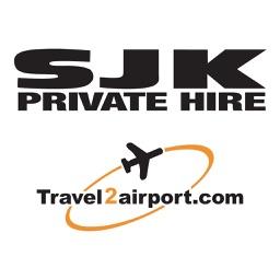 SJK Private Hire