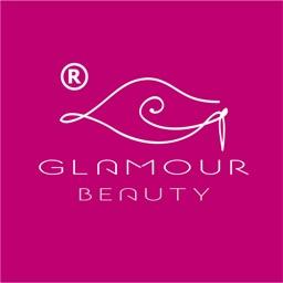 جلامور بيوتي | glamourbeauty
