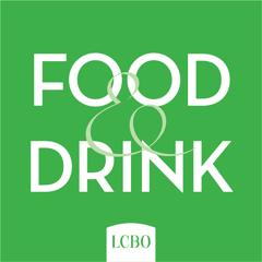 LCBO Food & Drink Magazine