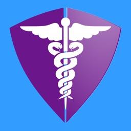 Pre PG: Clinical NEET PG NExT