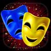 Personality Psychology Lite - CrazySoft Limited