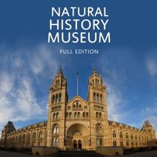 Natural History Museum Full
