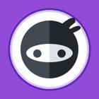 VPN FAST & Secure Pro