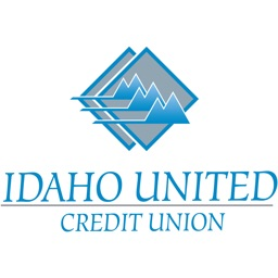 Idaho United Credit Union