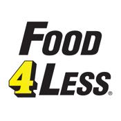 Food4Less icon